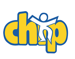 CHIP - Health Care for Children