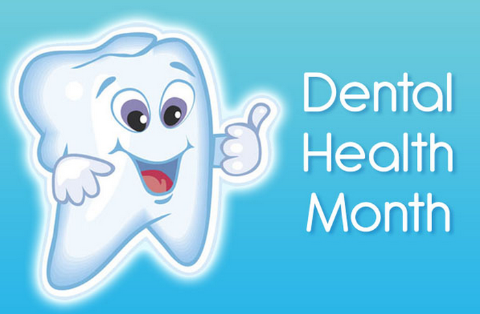 Smile PA Mobile Dentist is Coming to PV!
