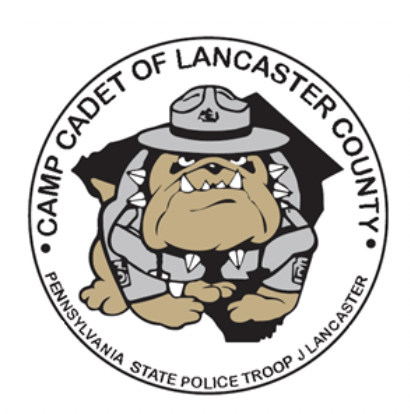 Camp Cadet of Lancaster County