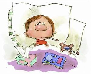 THE FLU - How can you minimize your childs risk?