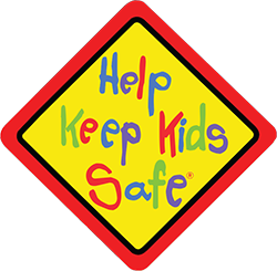 Keeping Kids Safe Symposium