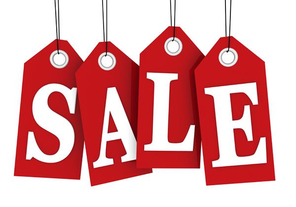 Interested in used tech equipment?  Information will be posted SOON about our Tech Sale!