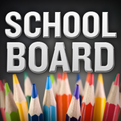 July 9, 2020, School Board Meeting