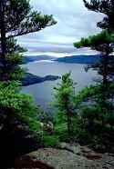 Lake George 1