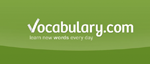 Vocabulary-dot-com