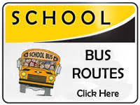 Bus Routes Available!