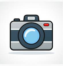 Join us for Picture Day! September 22, 2020 (Traditional & PV Online options available)